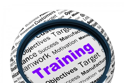 Vocational Training Centres analyse their legal framework with RCC's ESAP assistance  (Photo: https://jooinn.com/)