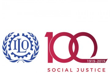 ILO Centenary year 1919 – 2019