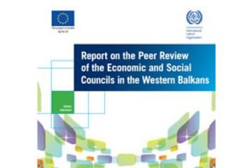 Peer-review Report