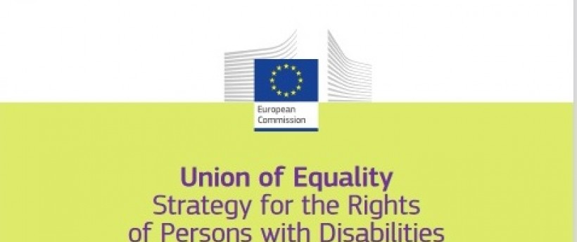 EU Strategy for Persons with disabilities news.jpg